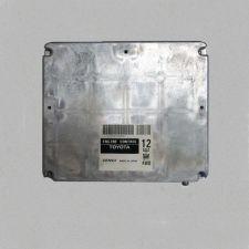 Buy 2007 Toyota Highlander ECU ECM Engine Computer 2WD 3.0L TCM TCU FOR SALE REMAN