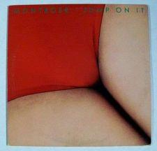 Buy MONTROSE Jump On It 1976 Hard Rock LP