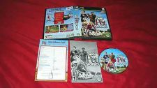 Buy Sims PET STORIES PC DVD DISC MANUAL KEY COMMAND ART & CASE VG TO GOOD HAS CODE