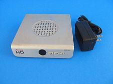 Buy Access HD DTA 1050 Digital Analog Broadcast Receiver DTV Converter Box