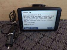 Buy TomTom VIA 1605 4EN62 6-Inch GPS Navigator