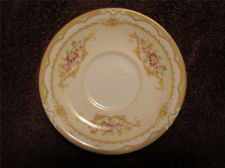 Buy Vintage Noritake China...Muriel Pattern...Cup saucer
