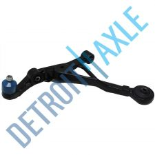 Buy NEW Front Driver Side Suspension Lower Control Arm and Ball Joint Assembly