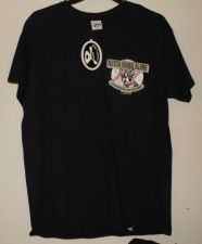 Buy Boston Ballpark Blue Brew Shirt - New with Tags - Size Large - Fenway Park Distr