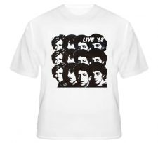 Buy The Velvet Underground vu802 Shirt S to XL