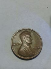 Buy 1934 1c Lincoln Wheat Penny x456