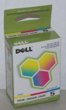 Buy Dell Series 5 J5567 Color Ink Cartridge 922 924 942 944 946 962 964 printer