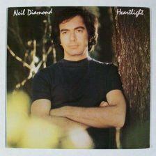 "Buy NEIL DIAMOND "" Heartlight "" 1982 Pop LP"