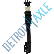 Buy Rear Driver or Passenger Complete Ready Strut Assembly