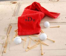 Buy Golf Towel - Free Personalization