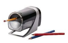 Buy Electric Pencil Sharpener School Office Portable Automatic Classroom Kids USB