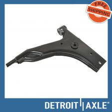 Buy NEW Front Passenger Side Lower Control Arm Assembly Set Kit