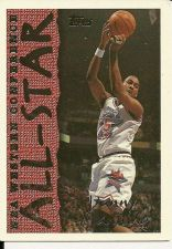 Buy Danny Manning #188 - All Star - NBA Western Conference