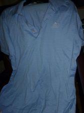 Buy PETER MILLAR golf polo shirt sz M MINT CONDITION
