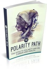 Buy The Polarity Path ebook + 10 Free eBooks With Resell rights ( PDF )