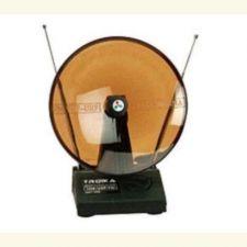 Buy Bulk Buy NEW Indoor Antenna Case Pack 10 Indoor Outdoor Home Boombox Jampack