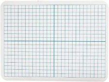 Buy Flipping Dry Erase Plain Dry Erase Board 9x12 Set Of 12 White Whiteboard Marker