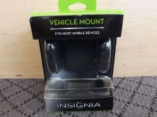 Buy Insignia Cell Phone compatible Windshield Mount for the Car / Auto