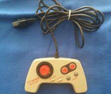 Buy Nintendo NES: NES MAX Controller NES-027