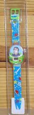 Buy Disney Toy Story Buzz watch never sold