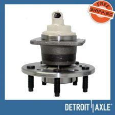 Buy New FRONT Driver or Passenger Wheel Hub Bearing Assembly - w/ ABS