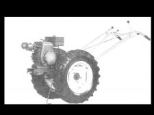 Buy DAVID BRADLEY TRACTOR MANUALS - 140pgs for Super 3 Power Deluxe Service & Repair