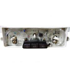 Buy 02 to 06 Mitsubishi Lancer Heater AC temp CLIMATE CONTROL REBUILT REMAN FOR SALE