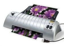 Buy Scotch Thermal Laminator Photos Labels ID Cards Pictures Documents Home Office