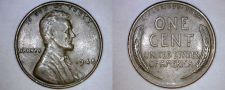 Buy 1948-P Abraham Lincoln Wheat Penny