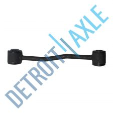Buy NEW Driver/Passenger Rear Stabilizer Bar Link Kits - '99-'04 Jeep Grand Cherokee