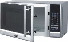 Buy Oster OGG3701 0.7-Cubic Foot Digital Microwave Oven Countertop Kitchen Appliance