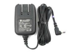 Buy 5v Motorola battery charger = cell phone C139 C140 C155 C168 cord plug cable ac