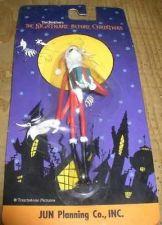 Buy Nightmare Before Christmas Jack Santa Japan Jun Planning MOC
