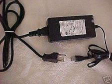 Buy 2094 power ADAPTER HP OfficeJet 5510 all in one printer cord PSU plug brick ac