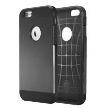 Buy Tough Armor TPU Case Cover for iPhone 6