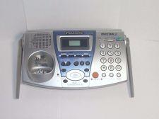 Buy KX TG2730s cordless phone base = cordless KX TGA270S PANASONIC HANDSET