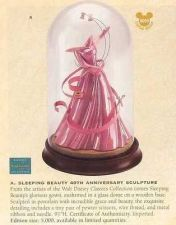 Buy Sleeping Beauty Walt Disney Classic Collection WDCC Limited Ed Porcelain