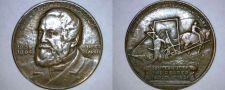 Buy So-Called Dollar HK-460 1931 McCormick's Reaper 100th Anniversary