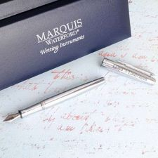 Buy Waterford® Claria Fountain Pen