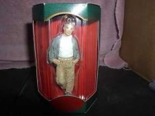 Buy James Dean famous Hollywood Legend Carlton Cards ornament