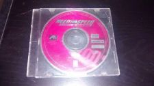 Buy NEED FOR SPEED HIGH STAKES PC GAME WINDOWS COMPUTER CD-ROM