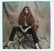 "Buy JUICE NEWTON "" Juice "" 1981 Country LP"