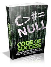 Buy Code Of Success Ebook + 10 Free eBooks With Resell rights ( PDF )