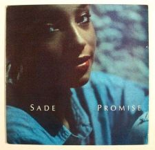 Buy SADE ~ Promise 1985 Pop LP