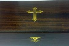 "Buy Complete *Vintage* Sacrament of Pentance ""Kit"" - Original Box"