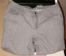 "Buy Womens jeans size 14 short 28.50"" inseam"