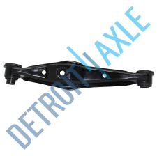 Buy NEW Rear Mazda 323 Lateral Link 1986-1989