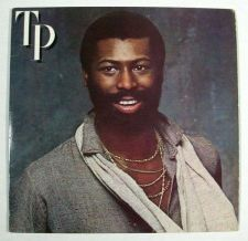 Buy TEDDY PENDERGRASS ~ TP 1980 R&B / Pop LP