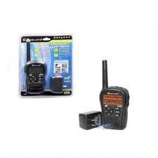 Buy Compact Waterproof MIDLAND HH54VP SAME ALL-HAZARD HANDHELD WEATHER ALERT RADIO