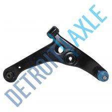 Buy NEW Front Lower Passenger Suspension Control Arm and Ball Joint Assembly